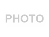 Фото  1 Фасад Extra (Васко Фасад Экстра) - акриловая фасадная краска 229641